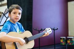 Little Kids Rock (littlekidsrock) Tags: acoustic