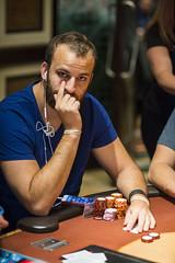 Sorel Mizzi (World Poker Tour) Tags: worldpokertour wpt maintour wptfivediamondworldpokerclassic season20162017 bellagioresortcasino lasvegas nv usa