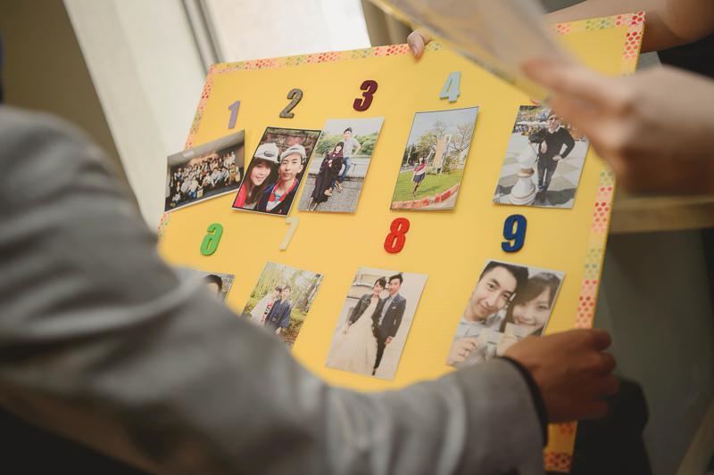 30861554843_2a971c7f44_o- 婚攝小寶,婚攝,婚禮攝影, 婚禮紀錄,寶寶寫真, 孕婦寫真,海外婚紗婚禮攝影, 自助婚紗, 婚紗攝影, 婚攝推薦, 婚紗攝影推薦, 孕婦寫真, 孕婦寫真推薦, 台北孕婦寫真, 宜蘭孕婦寫真, 台中孕婦寫真, 高雄孕婦寫真,台北自助婚紗, 宜蘭自助婚紗, 台中自助婚紗, 高雄自助, 海外自助婚紗, 台北婚攝, 孕婦寫真, 孕婦照, 台中婚禮紀錄, 婚攝小寶,婚攝,婚禮攝影, 婚禮紀錄,寶寶寫真, 孕婦寫真,海外婚紗婚禮攝影, 自助婚紗, 婚紗攝影, 婚攝推薦, 婚紗攝影推薦, 孕婦寫真, 孕婦寫真推薦, 台北孕婦寫真, 宜蘭孕婦寫真, 台中孕婦寫真, 高雄孕婦寫真,台北自助婚紗, 宜蘭自助婚紗, 台中自助婚紗, 高雄自助, 海外自助婚紗, 台北婚攝, 孕婦寫真, 孕婦照, 台中婚禮紀錄, 婚攝小寶,婚攝,婚禮攝影, 婚禮紀錄,寶寶寫真, 孕婦寫真,海外婚紗婚禮攝影, 自助婚紗, 婚紗攝影, 婚攝推薦, 婚紗攝影推薦, 孕婦寫真, 孕婦寫真推薦, 台北孕婦寫真, 宜蘭孕婦寫真, 台中孕婦寫真, 高雄孕婦寫真,台北自助婚紗, 宜蘭自助婚紗, 台中自助婚紗, 高雄自助, 海外自助婚紗, 台北婚攝, 孕婦寫真, 孕婦照, 台中婚禮紀錄,, 海外婚禮攝影, 海島婚禮, 峇里島婚攝, 寒舍艾美婚攝, 東方文華婚攝, 君悅酒店婚攝,  萬豪酒店婚攝, 君品酒店婚攝, 翡麗詩莊園婚攝, 翰品婚攝, 顏氏牧場婚攝, 晶華酒店婚攝, 林酒店婚攝, 君品婚攝, 君悅婚攝, 翡麗詩婚禮攝影, 翡麗詩婚禮攝影, 文華東方婚攝