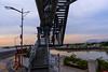 _DSC0656_FLK (urbana_fotografica) Tags: nikond610 nikonafs24mmf18edgn kenjeran surabaya sunriseseascape