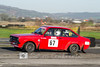 DSC_8311 (Wings18) Tags: pembrey circuit rally camarthen motor club jaffa stages