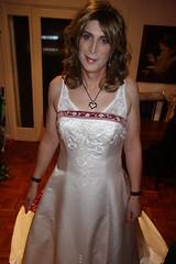 DSC07580 (Tina Martini) Tags: tina maid tranny transsexual transgender crossdresser femboy slutty cd sissy