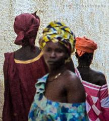 Djenne, Mali, West Africa (zellerw0) Tags: sahel westafrica portrait djenne mali travel street