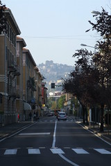 San Giovanni Bosco Street, 21.10.2012.