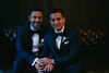 Luis-Jarod-070916-565 (luis_colan) Tags: jarodandluis luiscolan wedding gaywedding husbands loveislove love brooklynwinery brooklyn newyorkcity nyc