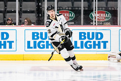 """Nailers_Walleye_1-11-17-4 • <a style=""""font-size:0.8em;"""" href=""""http://www.flickr.com/photos/134016632@N02/31426588324/"""" target=""""_blank"""">View on Flickr</a>"""