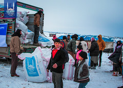 2016_Syria_Winterization to Displaced people from Aleppo_8.jpg