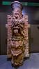 46. Palenque museum, Chiapas, Mexico-9.jpg (gaillard.galopere) Tags: 5d apn america amérique chiapas construction couleur histoire mex mx maya mexico mexique mkiii palenque travel ville voyage art canon civilisation collection color colorful coloré masque monument museum musée overland overlander poterie roadtrip ruine sculture statue terre