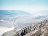 Dante's View (Catherine Lemblé) Tags: death valley california roadtrip usa dantesview analog film 120mm mamiya645 ishootfilm