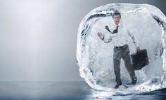 James Bedford: Dondurulan İlk İnsan 50. Yılında! (bilisimveteknik) Tags: cryonics jamesbedford