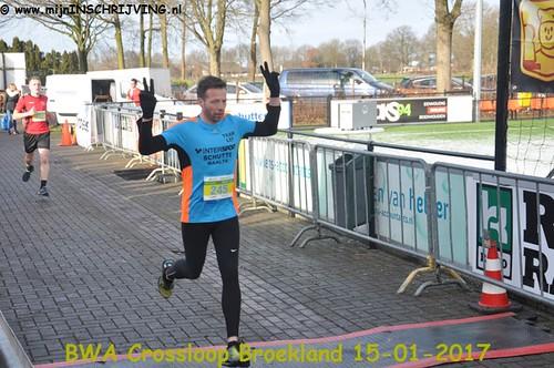 CrossloopBroekland_15_01_2017_0271