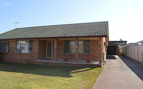 10 Comerford Close, Aberdare NSW 2325