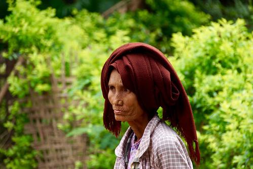 MYANMAR_ - 54.jpg