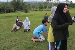 IMG_7981 (IPTR-USU) Tags: iptrusu iptrsupercamp2016 sibolangit mahasiswaaceh malamseni remaja aceh aneuknanggroe