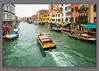 venezia-w (11) (gerbor) Tags: venise venezia italia italie voyage octobre2016 gerald geraldfoci gisors geraldgisors geraldfocinet gerbor nikon nikonds3a