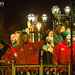 "2016_12_11_Parade_Noel_RTL_Bxl-15 • <a style=""font-size:0.8em;"" href=""http://www.flickr.com/photos/100070713@N08/31601464155/"" target=""_blank"">View on Flickr</a>"