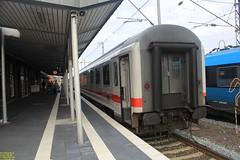 D-DB 61 80 19-91 793-8 AVmmz 106.5 (busdude) Tags: ddb 61 80 1991 7938 avmmz 1065 bad benthiem badbenthiem ns nederlandse spoorwegen deutsche bahn nederlandsespoorwegen deutschebahn db ic 141 intercit
