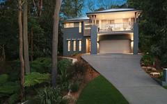 7 Arkana Close, New Lambton Heights NSW