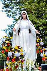 Mary, Mediatrix of All Graces (Fritz, MD) Tags: intramurosgrandmarianprocession2016 igmp2016 igmp intramuros intramurosmanila manila marianprocession grandmarianprocession marianevents cityofmanila procession prusisyon intramurosgrandmarianprocession marymediatrixofallgraces lipabatangas
