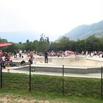 "Italian Skateboarding Championship <a style=""margin-left:10px; font-size:0.8em;"" href=""http://www.flickr.com/photos/14315427@N00/31694971936/"" target=""_blank"">@flickr</a>"