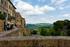 _DSC3927 (durr-architect) Tags: town tuscany italy medieval baroque architecture pienza vald'orcia unesco world heritage site pope cathedral palazzo renaissance hall building church landscape hills