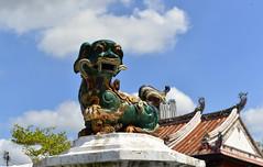 8H2_24210041 (kofatan (SS Tan)) Tags: malaysia melaka malacca historicalcity kofatab pspj dutchsquare stpaulshill afamosafort psma photographicsocietyofmalacca malaccastraitsmosque riverside