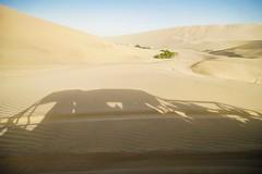 Huacachina-28 (m.lencioni3) Tags: huacachina peru perù southamerica sony a7 desert deserto dune buggy gringotrail tour travel fe35mmf28zazeisssonnart fe55mmf18zazeisssonnart konicaminolta1735mmf2845