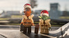 On the Road to Finland 1/20 - Last stop in Belgium (Reiterlied) Tags: 18 35mm ackbar d500 dslr lego legography lens minifig minifigure nikon ontheroadtofinland photography prime reiterlied stuckinplastic sweden toy winter yoda
