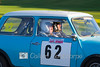 DSC_8480 (Wings18) Tags: pembrey circuit rally camarthen motor club jaffa stages