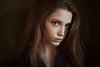 Portrait (Maxim Maximov) Tags: 2017 beautiful girl portrait portrait2017 девушка портрет