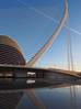Puente de l'Assut de l'Or (f.dalmulder4) Tags: bridge sunset sunlight olympus omd omdem5 em5 microfourthirds micro43 1240mmf28pro spanje spain valencia