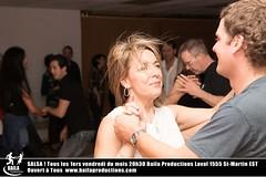 "Salsa-Laval-Danse-Bailaproductions-39 <a style=""margin-left:10px; font-size:0.8em;"" href=""http://www.flickr.com/photos/36621999@N03/31936056183/"" target=""_blank"">@flickr</a>"