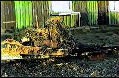 sturmflut 89NDVD_032
