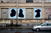 Torino 2016 (108 is NIHIL) Tags: wall painting paintings painture mur abstractism abstract art arte astrattismo astratta abstrait contemporanea アート 抽象芸術 noir 艺术 抽象 graffiti contemporary 現代美術 当代艺术 street pubblica public new nuovo современное искусство zeitgenössische kunst sztuka współczesna suvremena umjetnost 현대 미술 samtida konst הייַנטצייַטיק קונסט kaasaegse kunsti nykytaidetta الفن المعاصر الكتابة على الجدران אמנות עכשווית contemporáneo celf gyfoes çağdaş sanat съвременното изкуство 동시대미술 printclub