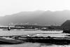 消波塊 (【單格在顯影】) Tags: 潮境公園 消波塊 釣魚 海邊 基隆