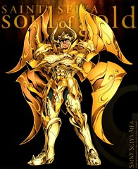 br_02 (manumasfotografo) Tags: soulofgold saintseiya godcloth dvdcover bluraycover conceptart
