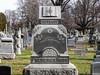 samsebeskazal-00480.jpg (samsebeskazal) Tags: bronx cemetery woodlawn
