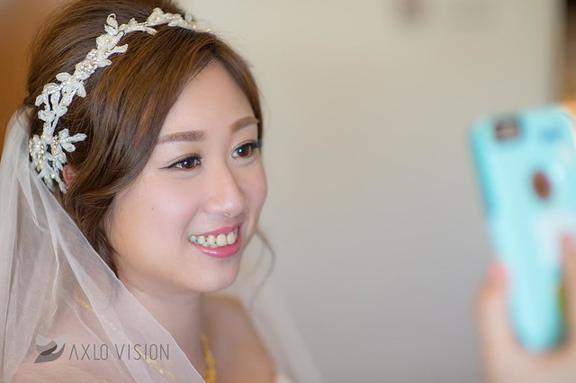 WeddingDay 20161016_031