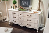 New Arrivals Winter Park by Vintage Nest (ADJstyle) Tags: adjectives adjstyle altamonte centralflorida furniture homedecor products winterpark