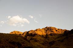 Big shadows (afernandezrico) Tags: morocco mountains shadows