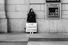 2017.01.29 No Muslim Ban Protest, Washington, DC USA 00293