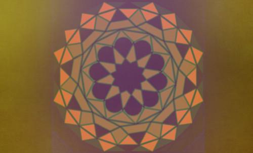 """Constelaciones Radiales, visualizaciones cromáticas de circunvoluciones cósmicas • <a style=""""font-size:0.8em;"""" href=""""http://www.flickr.com/photos/30735181@N00/32456826242/"""" target=""""_blank"""">View on Flickr</a>"""