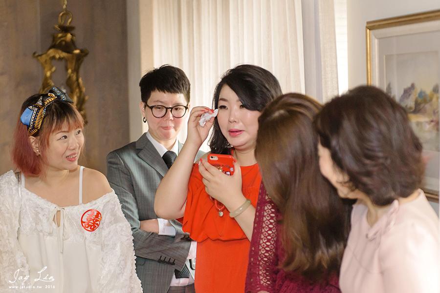 君品酒店 婚攝 台北婚攝 婚禮攝影 婚禮紀錄 婚禮紀實  JSTUDIO_0110