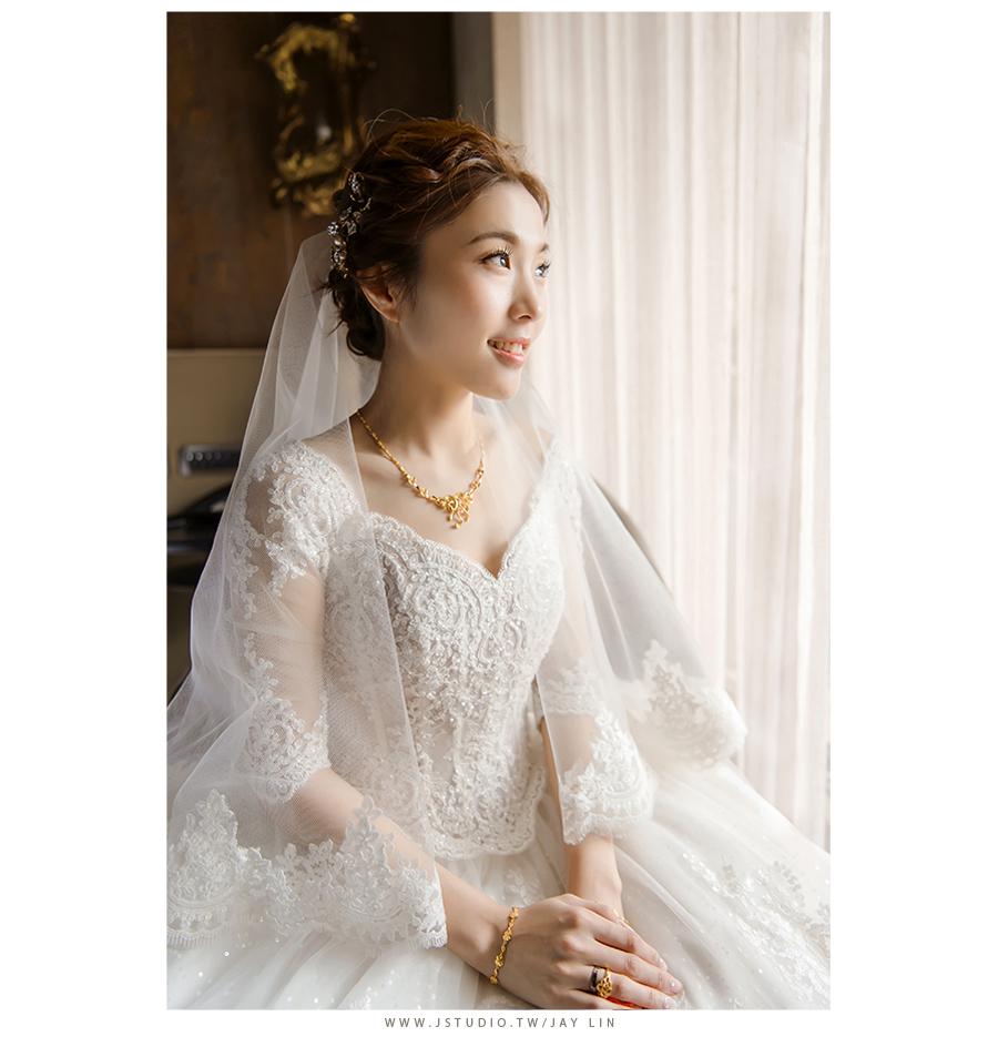 君品酒店 婚攝 台北婚攝 婚禮攝影 婚禮紀錄 婚禮紀實  JSTUDIO_0069