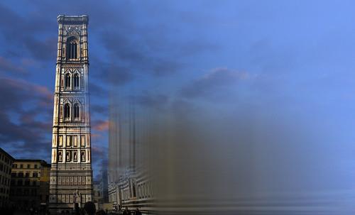 "Torres legendarias / Faros, minaretes, campanarios, rascacielos • <a style=""font-size:0.8em;"" href=""http://www.flickr.com/photos/30735181@N00/32493404666/"" target=""_blank"">View on Flickr</a>"