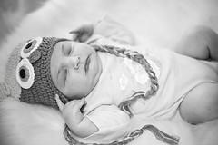 نصائح : طرق علاج الإمساك عند الرضع في الشهر الأول (lalabahiya) Tags: صحة طرق علاج الإمساك عند الرضع في الشهر الأول نصائح