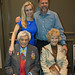 """Maggie Megellas 100th Birthday Surprise Party! • <a style=""""font-size:0.8em;"""" href=""""http://www.flickr.com/photos/76663698@N04/32668664720/"""" target=""""_blank"""">View on Flickr</a>"""