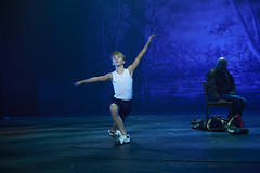 Billy Elliot (165)