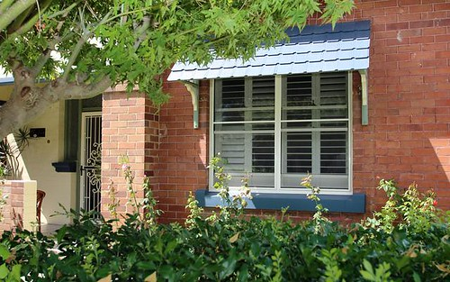 139 Tudor Street, Hamilton NSW