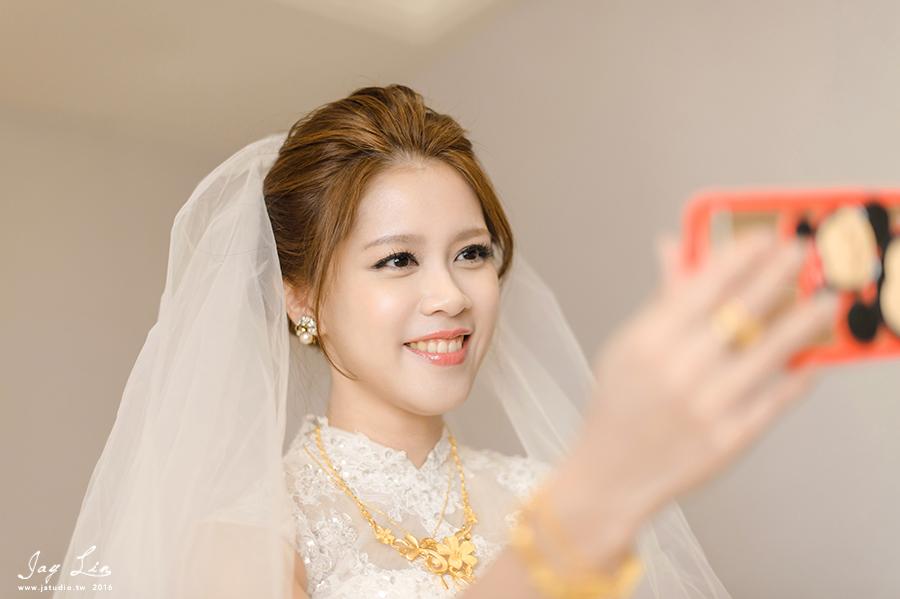 翰品酒店 婚攝 台北婚攝 婚禮攝影 婚禮紀錄 婚禮紀實  JSTUDIO_0094